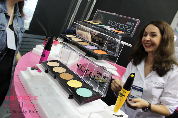 beauty_fair_2015_lancamentos_koloss_03