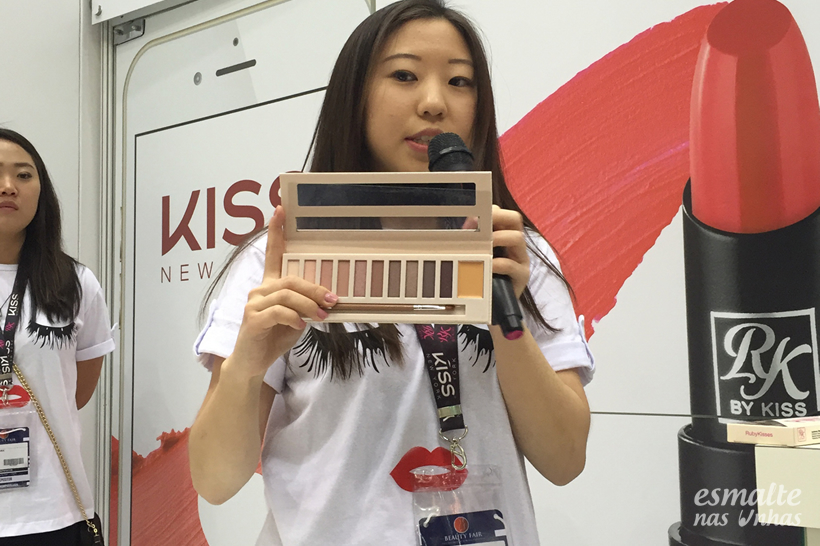 beauty_fair_2016_lancamentos_kiss_new_york_paletas_sombras