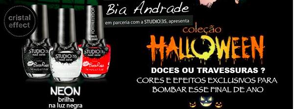 colecao_halloween_studio_35