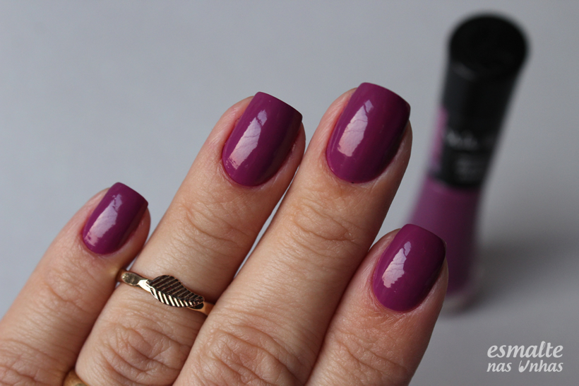 esmaltes_vult_dress_code_02