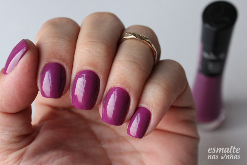 esmaltes_vult_dress_code_03