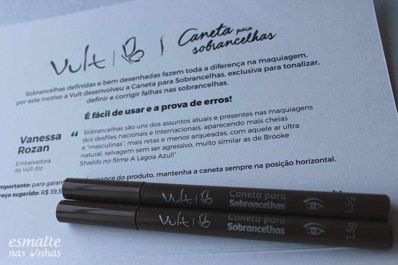 lancamento_caneta_para_sobrancelhas_vult_4