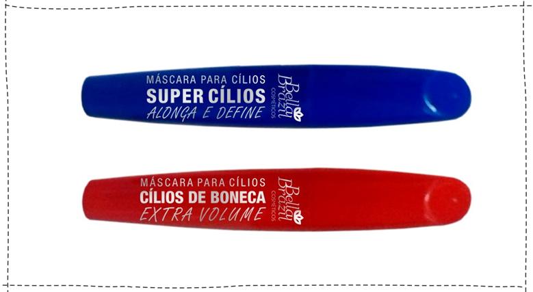 lancamento_novas_mascaras_de_cilios_bella_brazil