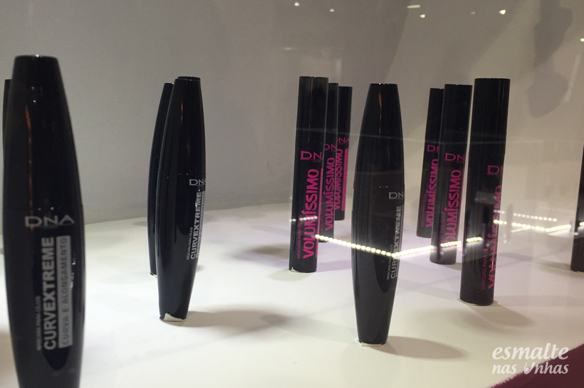 lancamentos_beauty_fair_2016_dna_italy_mascaras_cilios
