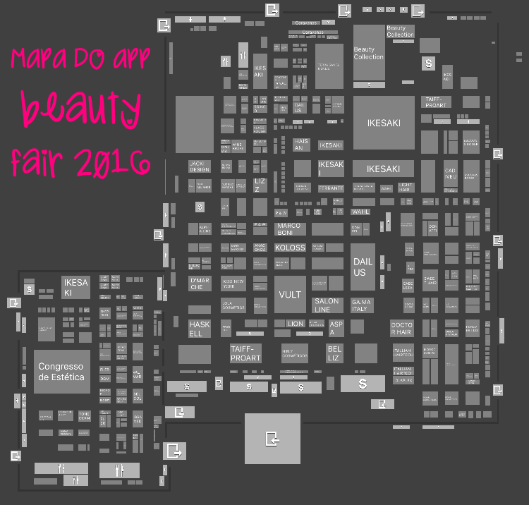 mapa_beauty_fair_2016