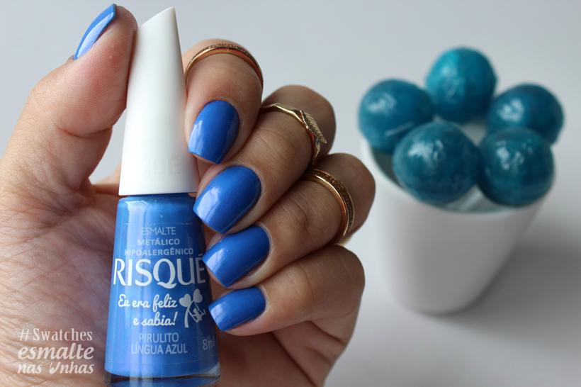 nova_colecao_risque_eu_era_feliz_e_sabia_esmalte_pirulito_lingua_azul_02
