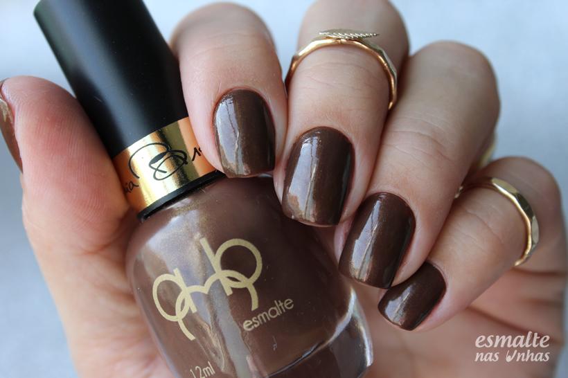 esmalte_ana_maria_braga_mousse_de_chocolate_02