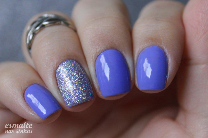 esmalte_it_girl_e_388_hits_04