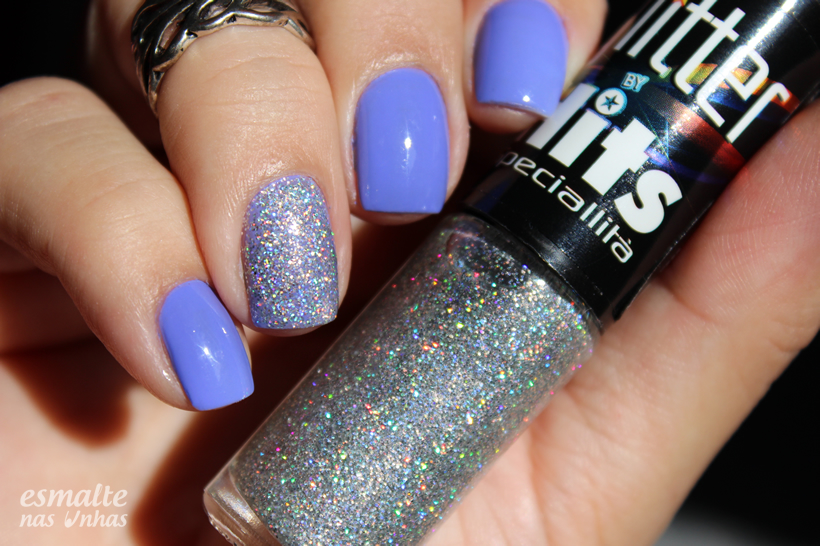 esmalte_it_girl_e_388_hits_06