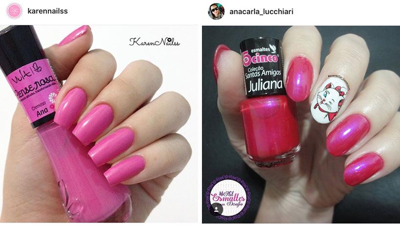 esmalte_nas_unhas_no_instagram_03