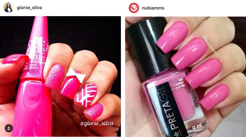 esmalte_nas_unhas_no_instagram_06