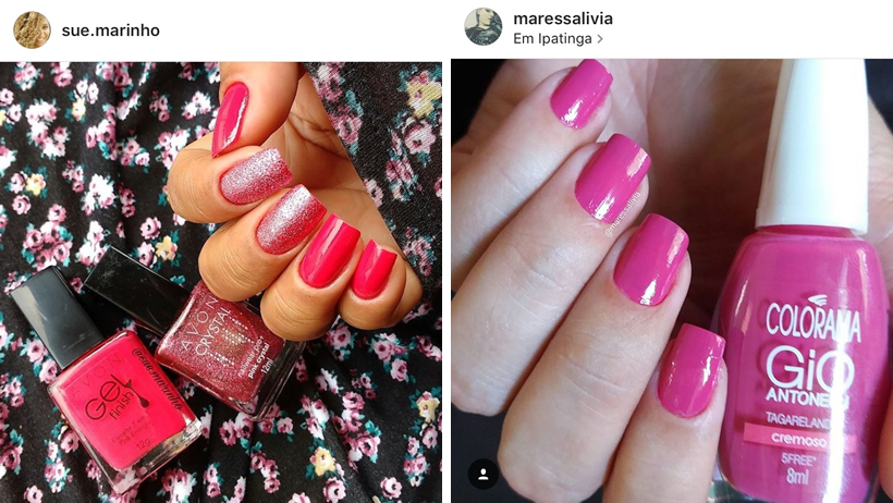 esmalte_nas_unhas_no_instagram_11