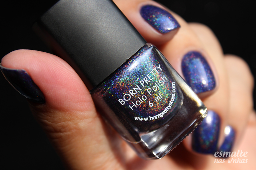 holo_polish_born_pretty_00