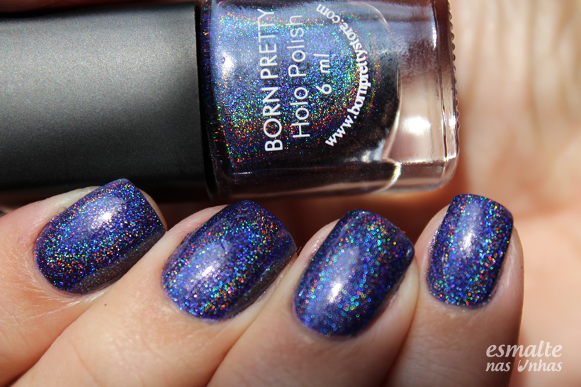 holo_polish_born_pretty_07