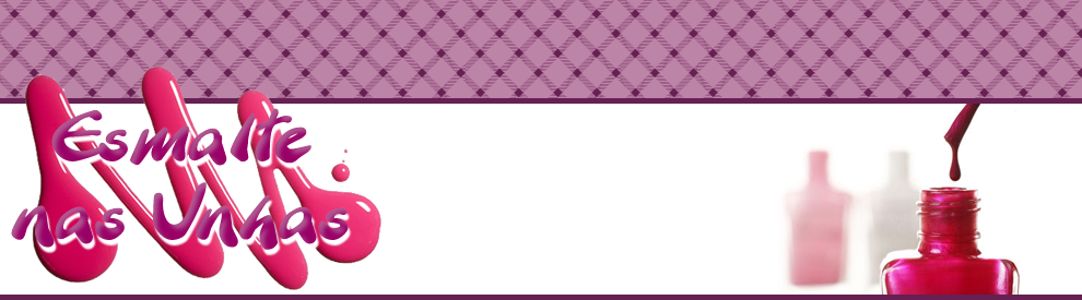 layout_01