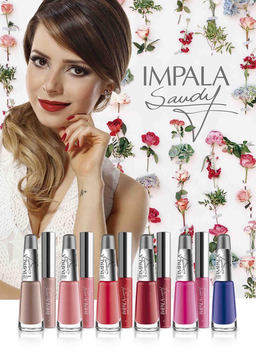 nova_segunda_colecao_impala_sandy_esmaltes_batons_e_alicates_01