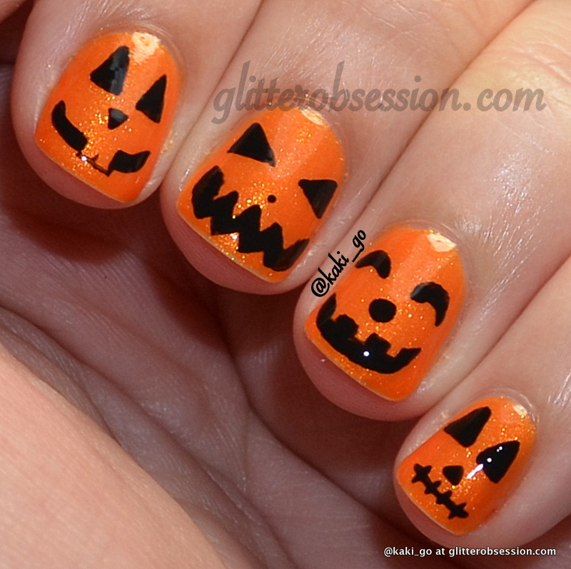 unhas_halloween_09