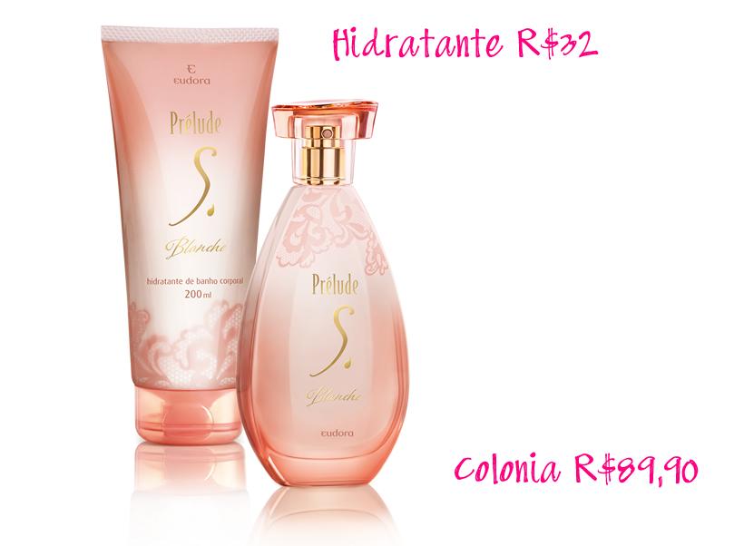 colonia_e_hidratante_prelude_eudora
