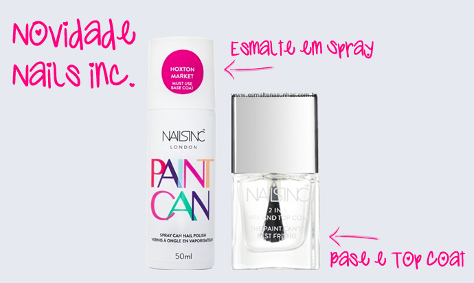 esmalte_spray_nails_inc_03