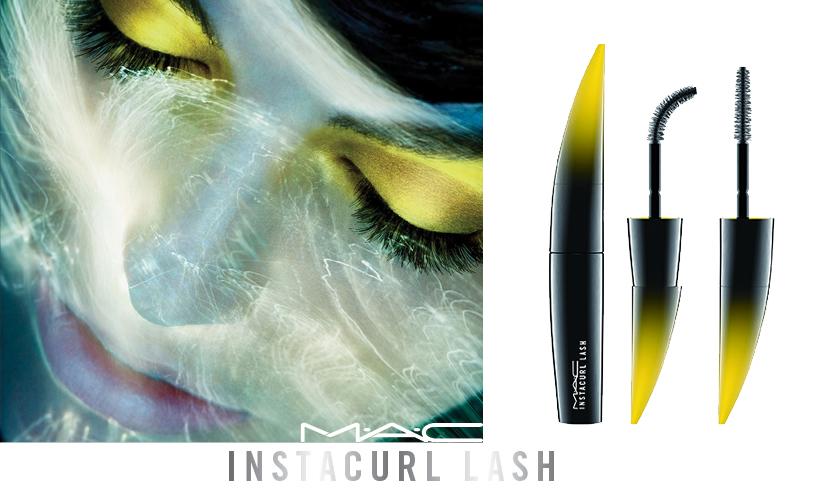 mascara_para_cilios_mac_instacurl_lash