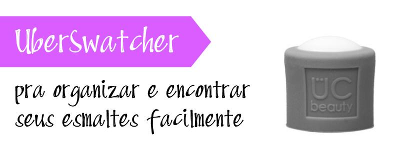 uberswatcher_uberchicbeauty_01
