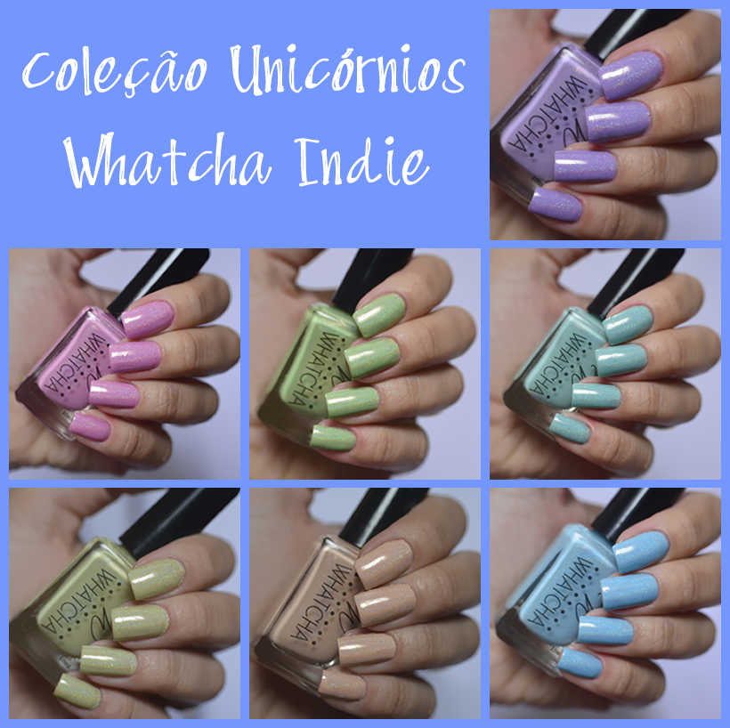 colecao_unicornios_whatcha_indie