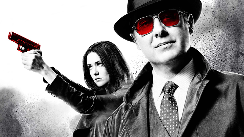 serie-the-blacklist-03