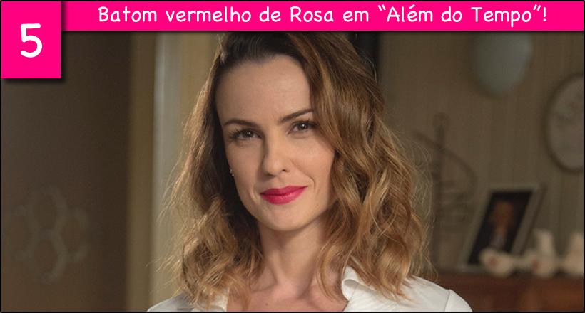 batom_da_rosa_alem_do_tempo