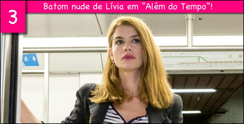 batom_livia_alem_do_tempo