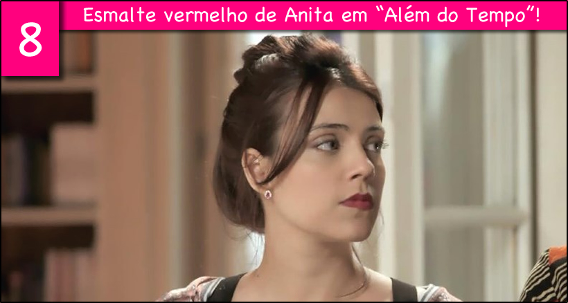 esmalte_anita_alem_do_tempo