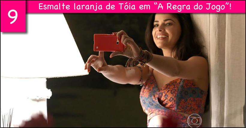 esmalte_da_toia_regra_do_jogo