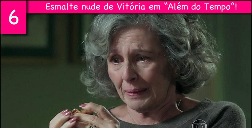 esmalte_vitoria_alem_do_tempo