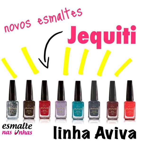 novos_esmaltes_aviva