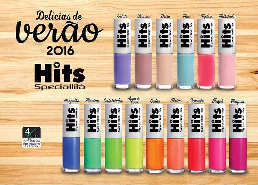 DeliciasVerao2016