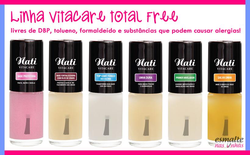lancamento_nati_cosmetica_vitacare_totalfree