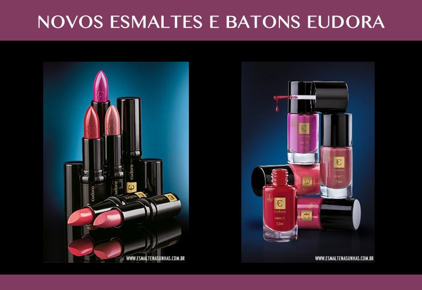 NOVOS_ESMALTES_EUDORA