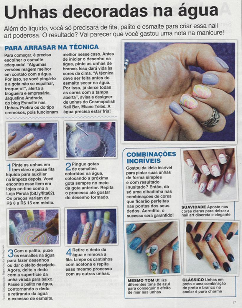 revista_materia