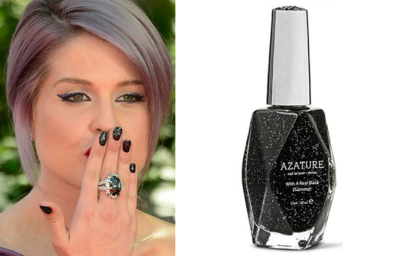esmalte_black_diamond_azature