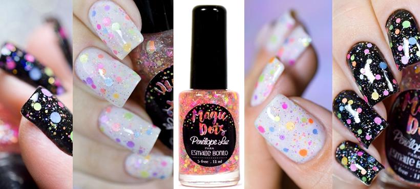 esmalte_penelope_luz_para_esmalte_bonito_magic_dots