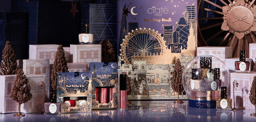 ciate_holiday_2016_calendario_advento_esmaltes_capa