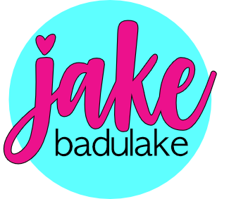 Blog Jake Badulake